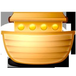 Arq Icon